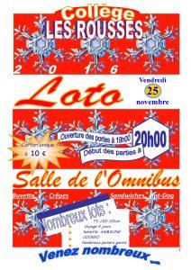 affiche-loto-college-2016-page-001